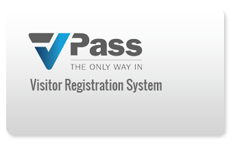 Taggit Launches VPASS