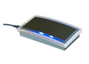 EVO UHF Desktop USB RFID Reader / Writer