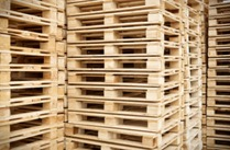 Pallet Tracking