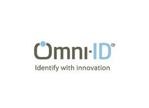 UHF RFID TAGS (OMNI-ID)