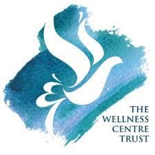 Wellness Centre Trust