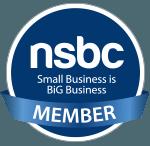 NSBC Member