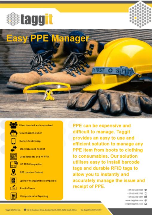 Easy patrol manager pdf photo