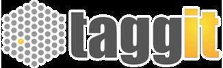 Taggit SA