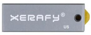 Xerafy – Data Trak II
