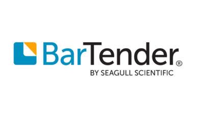 Critical update for BarTender software regarding vulnerability