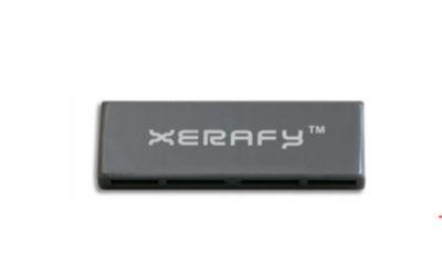 Xerafy – VERSA TRAK